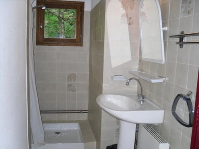 Location vacances appartement Prats de mollo la preste 610€ - Photo 9