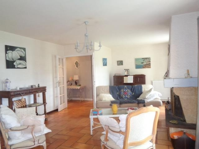 Sale house / villa Saint andre de cubzac 233 000€ - Picture 12
