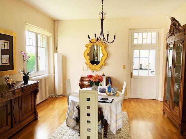 Verkoop  huis Carmaux 342000€ - Foto 4