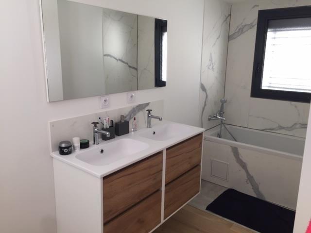 Vente de prestige maison / villa Charbonnieres les bains 899000€ - Photo 8