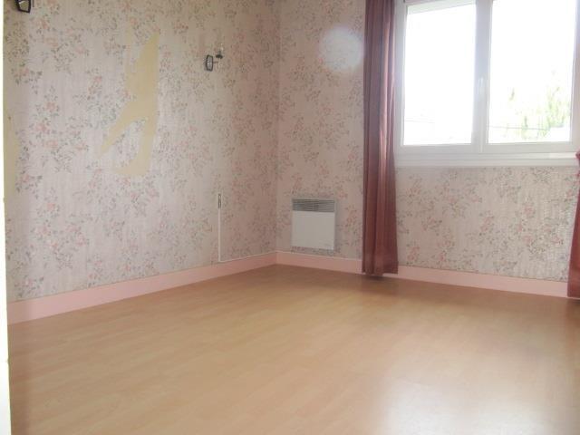 Sale house / villa Besse sur braye 114000€ - Picture 6