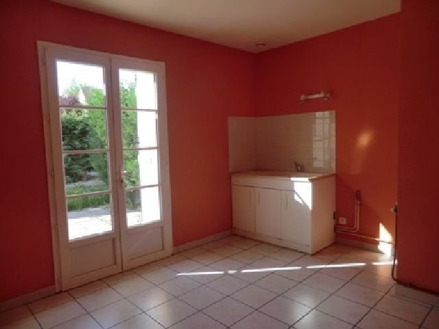 Location maison / villa Fragnes 890€ CC - Photo 1