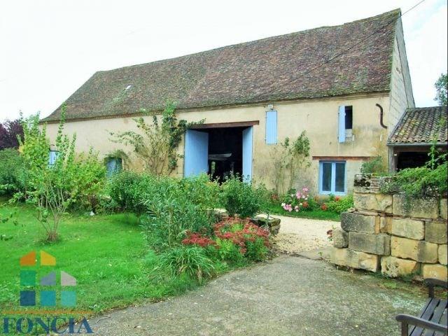 Vente de prestige maison / villa Bergerac 660000€ - Photo 12