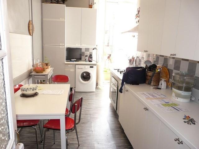 Sale apartment Saint-etienne 159000€ - Picture 5
