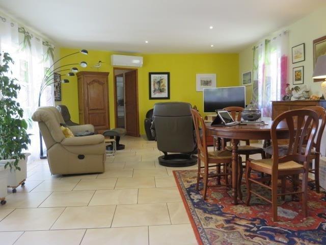 Vente maison / villa Carcassonne 258000€ - Photo 6
