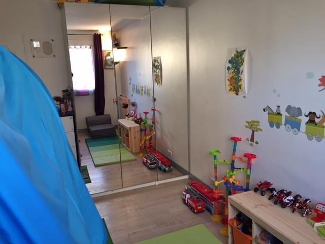 Sale apartment St maur des fosses 266000€ - Picture 6