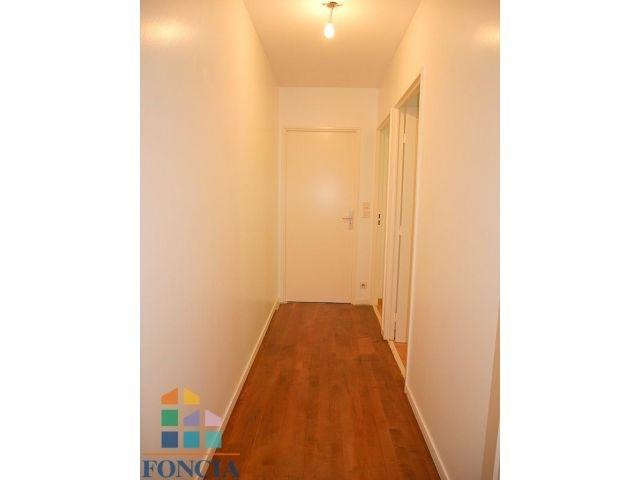 Rental apartment Suresnes 2333€ CC - Picture 7
