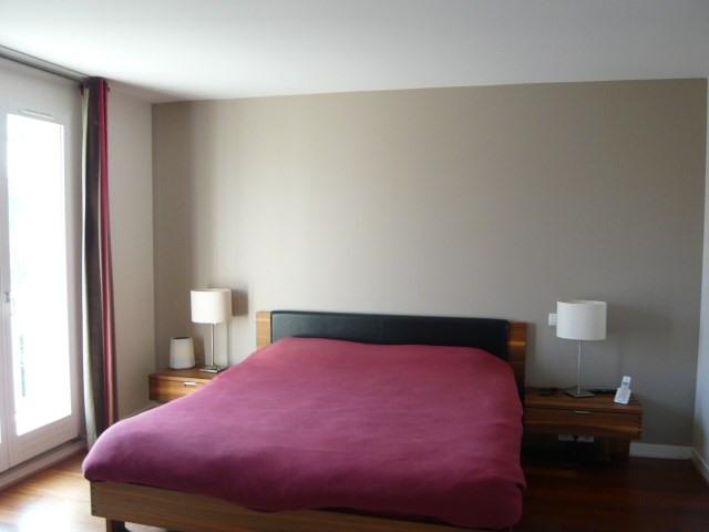 Sale house / villa St germain les corbeil 570000€ - Picture 6