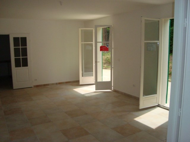 Rental house / villa St germain en laye 3 100€ +CH - Picture 3