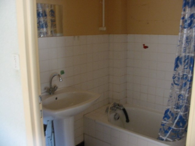 Location appartement Bron 505€ CC - Photo 5