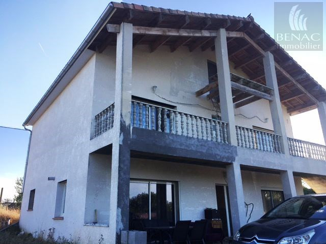 Sale house / villa Albi 318 000€ - Picture 10