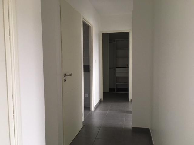 Vente maison / villa Septeme 240000€ - Photo 11