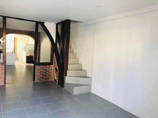 Sale house / villa Sotteville les rouen 178000€ - Picture 3