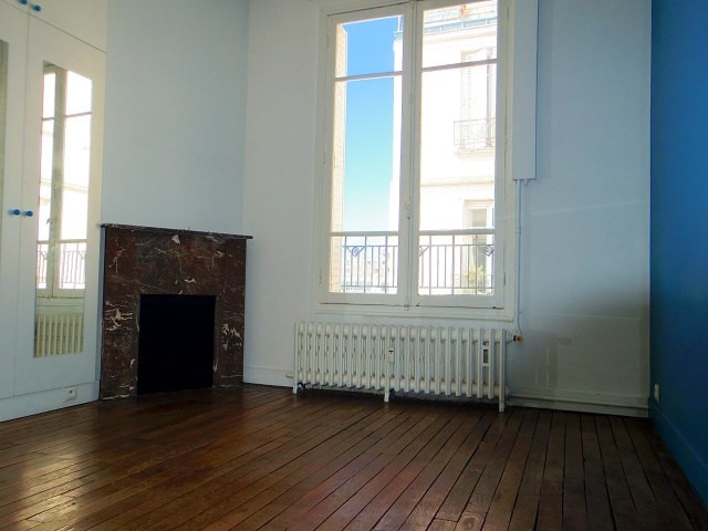 Vente appartement Vincennes 398 000€ - Photo 4