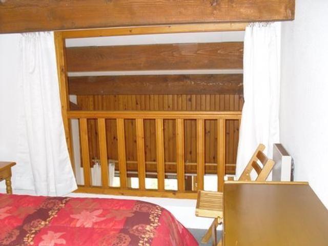 Location vacances appartement Prats de mollo la preste 660€ - Photo 6