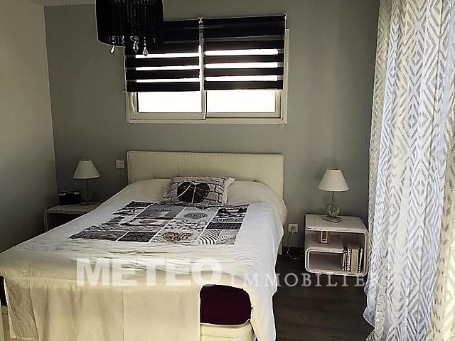Vente maison / villa St mathurin 373200€ - Photo 7