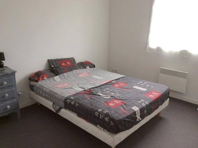 Vente appartement Etaules 83500€ - Photo 5