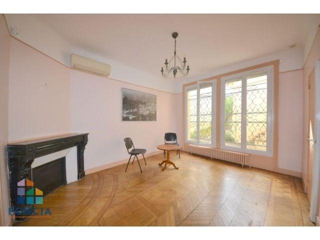 Sale apartment Suresnes 320000€ - Picture 4