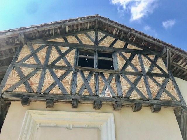 Vente maison / villa Sort en chalosse 472000€ - Photo 3