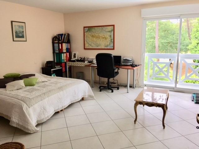 Vente de prestige maison / villa Biscarrosse 932000€ - Photo 13