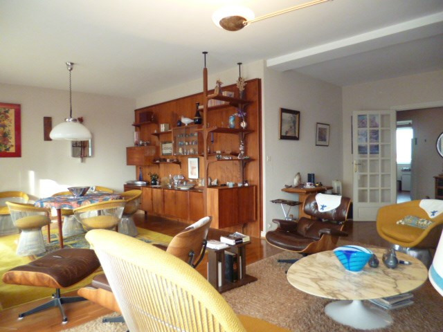Vente appartement La rochelle 522 500€ - Photo 1
