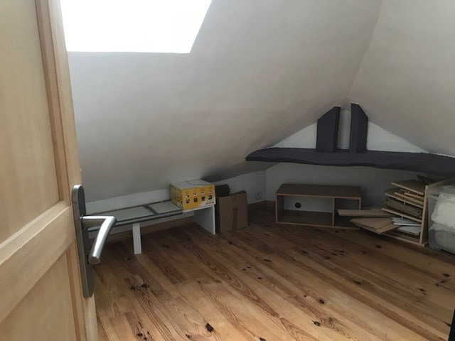 Vente appartement Novalaise 135 000€ - Photo 8