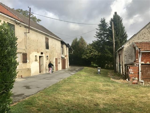 Vente maison / villa Chateau thierry 229000€ - Photo 4