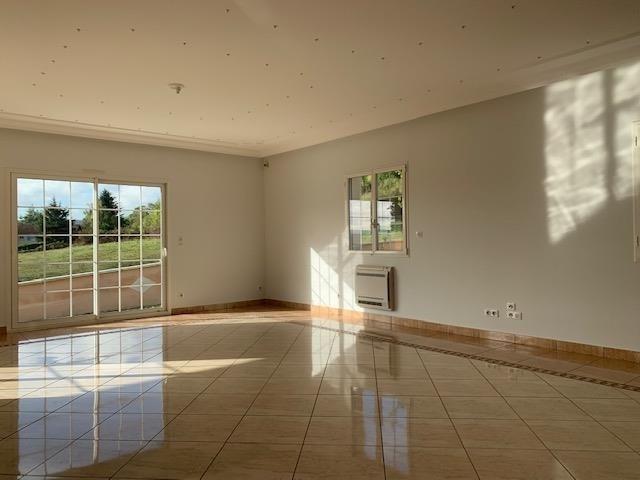 Vente de prestige maison / villa Jardin 560000€ - Photo 2