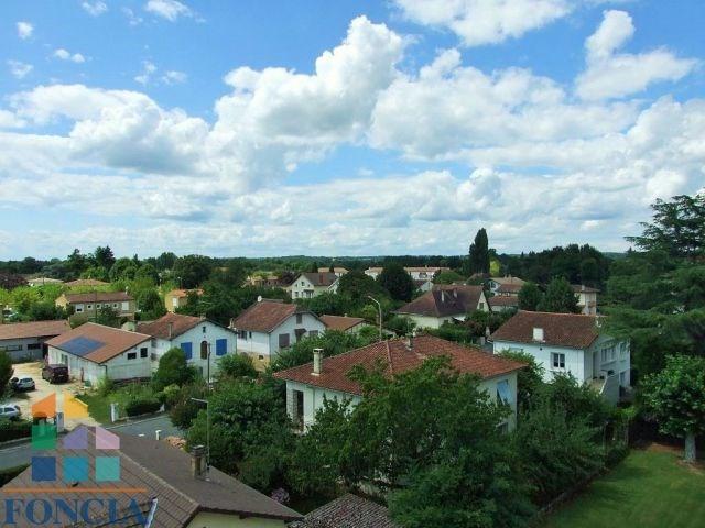 Vente appartement Bergerac 78000€ - Photo 9