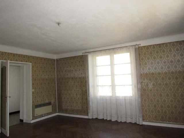 Sale house / villa Saint-julien-de-l'escap 75000€ - Picture 3
