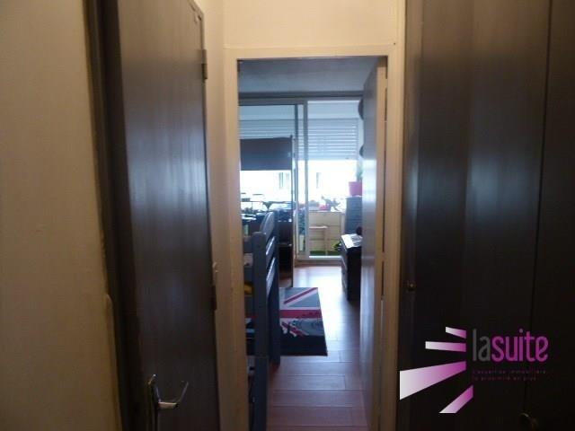 Sale apartment Lyon 8ème 245000€ - Picture 5