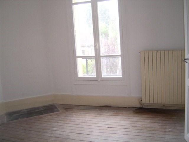 Sale house / villa Les pavillons sous bois 320000€ - Picture 6