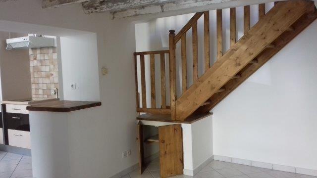 Affitto casa Sury-le-comtal 500€ CC - Fotografia 1