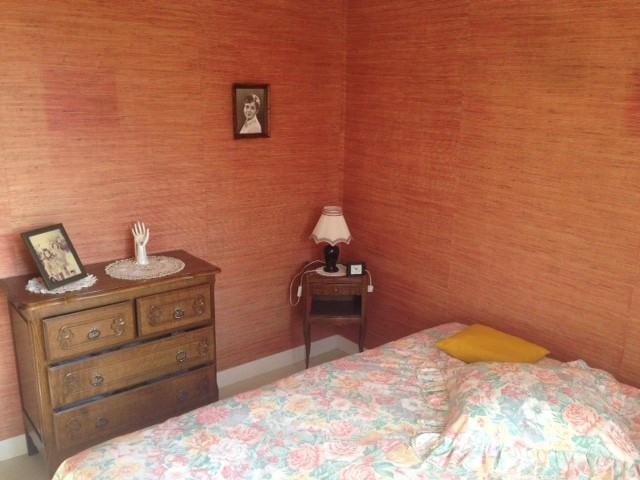 Revenda casa St maurice en cotentin 134000€ - Fotografia 5