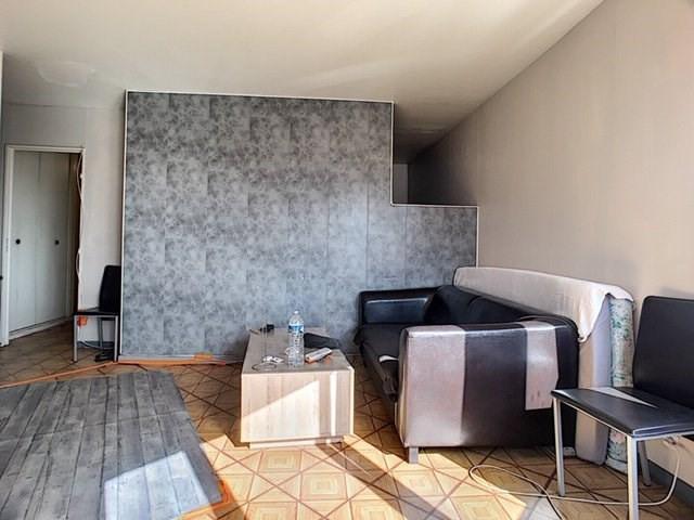 Produit d'investissement appartement Aubervilliers 199000€ - Photo 2