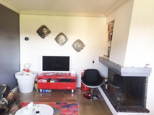 Vente maison / villa Albi 215000€ - Photo 7