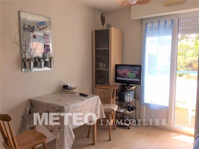 Vente appartement Les sables d'olonne 94960€ - Photo 2
