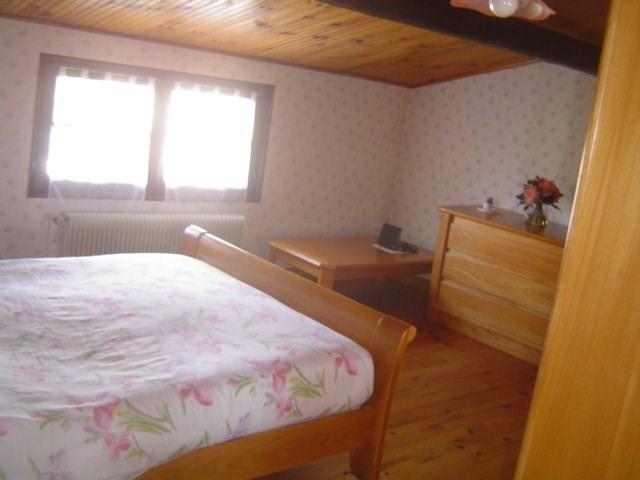 Sale house / villa Tremblay en france 295000€ - Picture 8