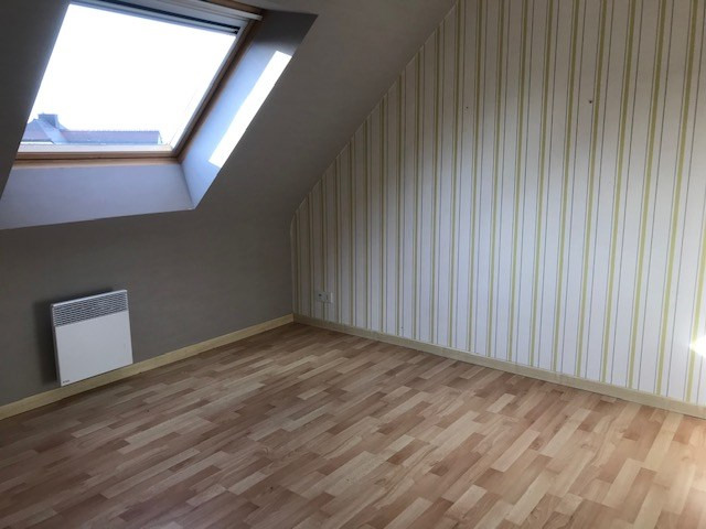 Vente maison / villa Plaine haute 245575€ - Photo 8