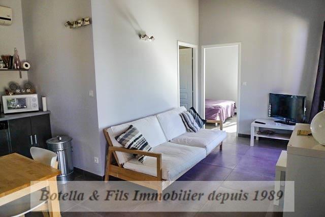 Vente de prestige maison / villa Barjac 899000€ - Photo 13