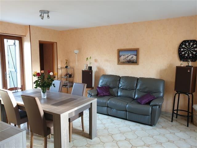 Sale house / villa Lizy sur ourcq 239000€ - Picture 4