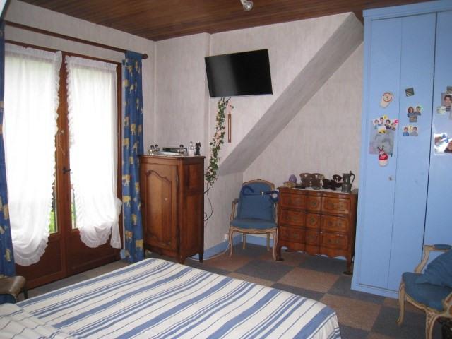 Vente maison / villa La celle saint cloud 630000€ - Photo 10