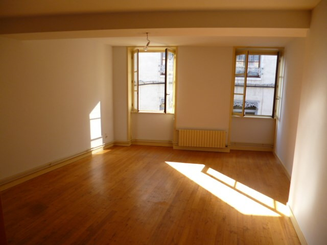 Location appartement Tarare 560€ CC - Photo 2