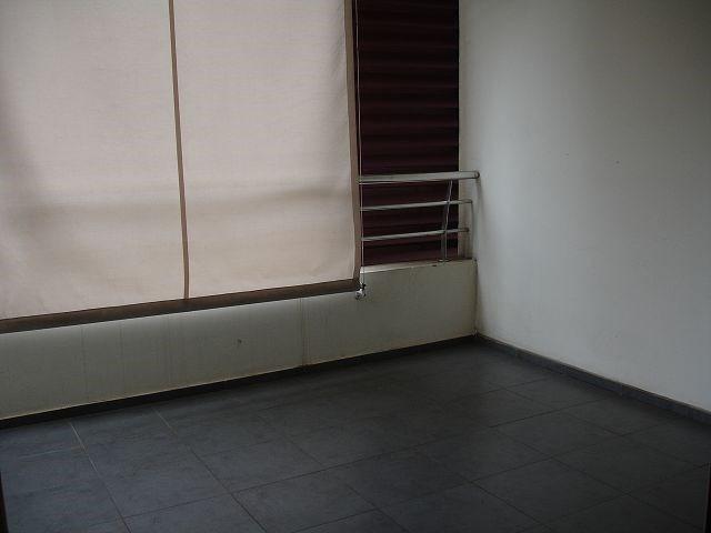 Location appartement Ste clotilde 562€ CC - Photo 6