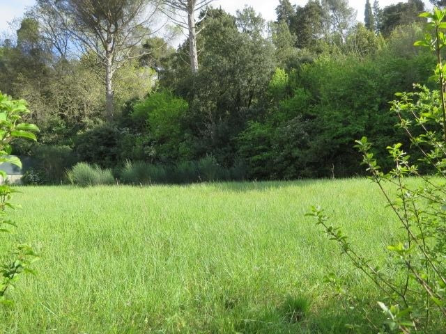 Vente terrain Carcassonne 99 500€ - Photo 3