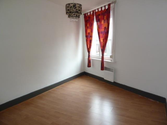 Location appartement Bethune 450€ CC - Photo 4