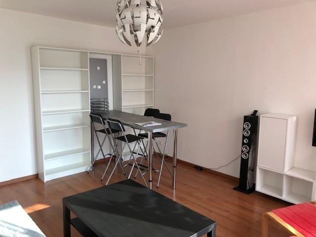 Rental apartment Schiltigheim 455€ CC - Picture 3