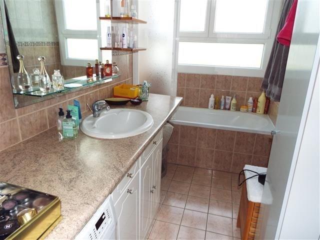 Vendita appartamento St michel sur orge 149000€ - Fotografia 5