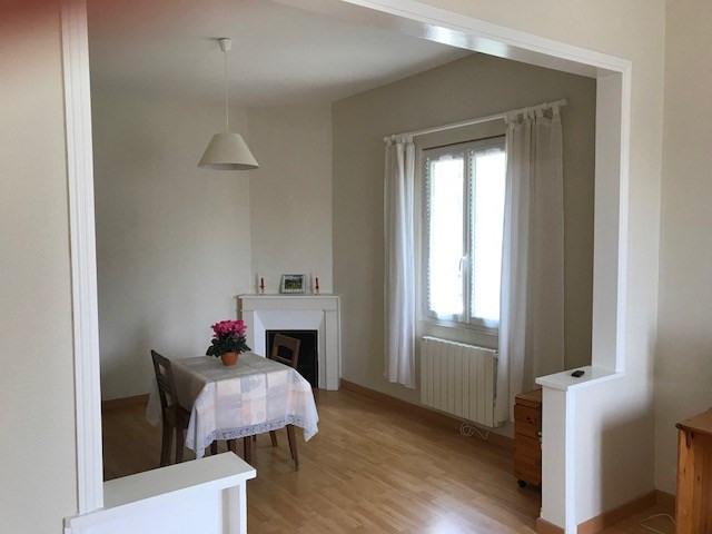 Vente appartement Royan 290125€ - Photo 3