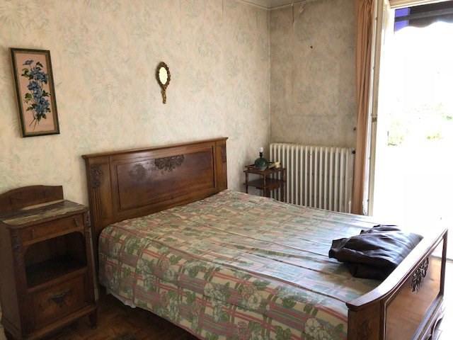 Sale house / villa Montlhéry 343200€ - Picture 4